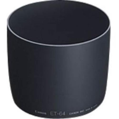 ET64ll Lens Hood for EF75-300mm f4.0-5.6 USM IS