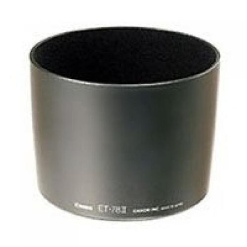 ET78/2 Lens Hood for EF180mm f3.5L USM