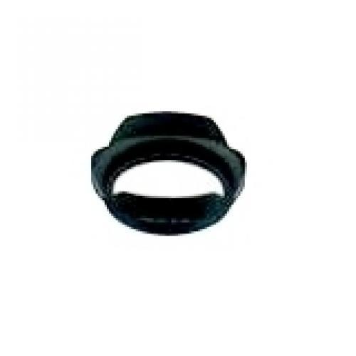 EW83/2 Lens Hood for EF20-35mm f3.5-4.5 USM