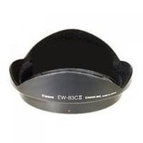 EW-83 CII Lens Hood for EF 17-35mm 2,8L USM