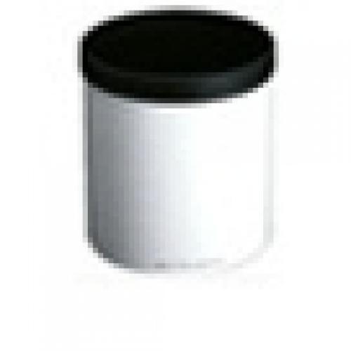 Canon ET-138 cod. 2704A001
