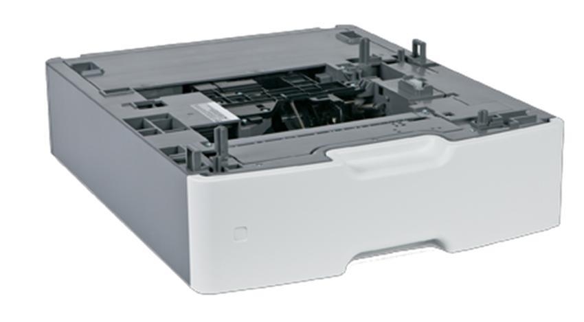 Lexmark 550-Sheet Drawer - 27S2100
