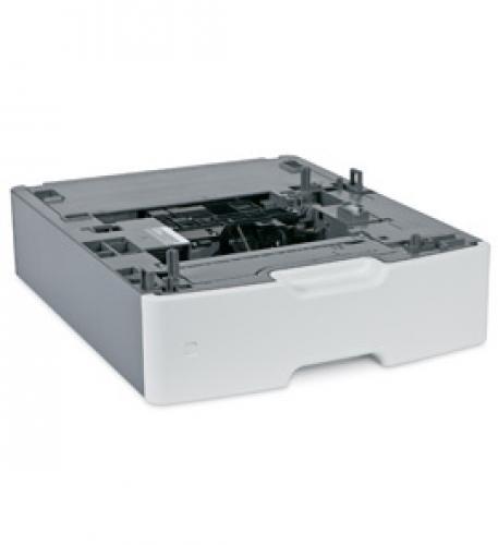 Lexmark 550-Sheet Specialty Media Drawer - 27S2650