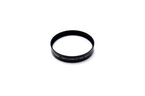 Canon 2821A001 Filtro per lenti della macchina fotografica 5,2 cm Filtro per fotocamera per primo piano cod. 2821A001