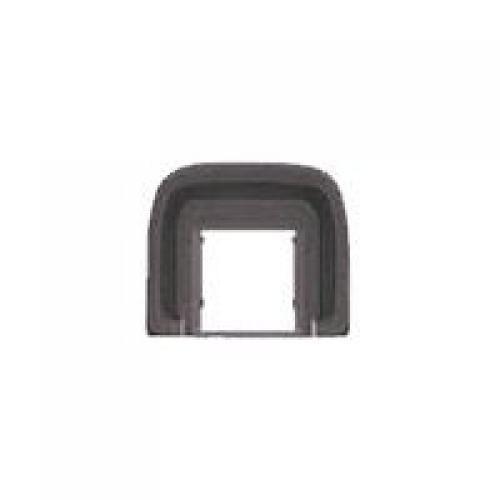 Canon Dioptric Adjustment Lens E +2 Nero cod. 2839A001