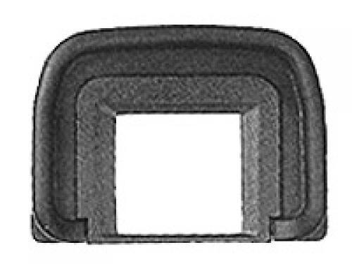 Canon EB0 Dioptric Lens 0 Nero cod. 2843A001