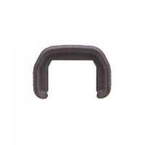 EB rubber Eyecup for Dioptric lenses EB