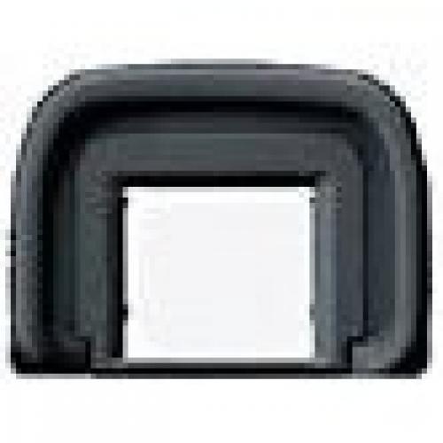 Canon ED-0.5 Dioptric Lens -0.5 Nero cod. 2860A001
