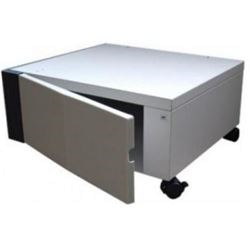 Ricoh LOW SUPPORT CABINET . - 933387