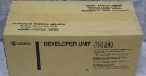 KYOCERA DV-160(E) stampante di sviluppo cod. 302LY93010