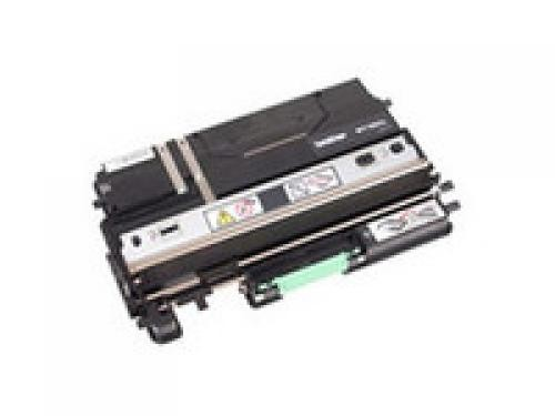 KYOCERA 305JK70010 kit per stampante cod. 305JK70010