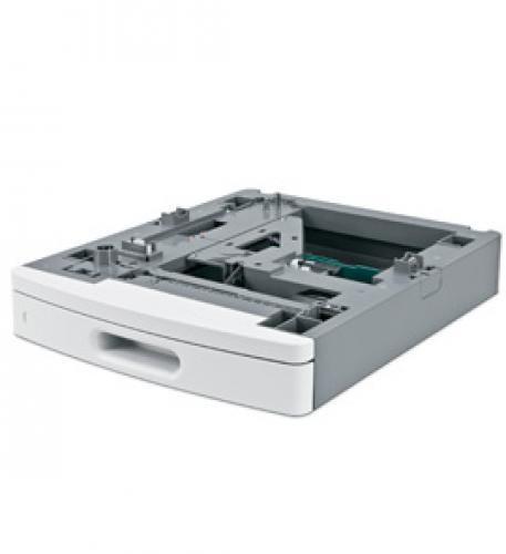 Lexmark T65x 250-Sheet Drawer - 30G0800