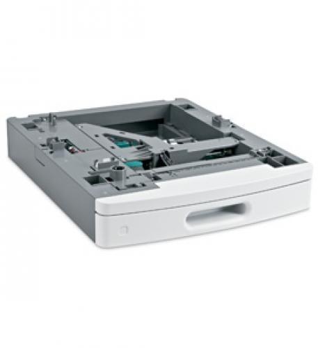 Lexmark T650 250 vel duplex optie - 30G0806