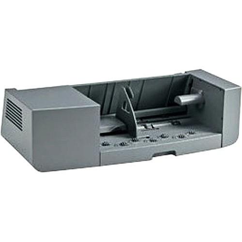 Lexmark T65x, X658 enveloppen-lader - 30G0807
