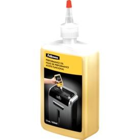 Fellowes 35250 accessorio per tritadocumenti Olio lubrificante cod. 35250