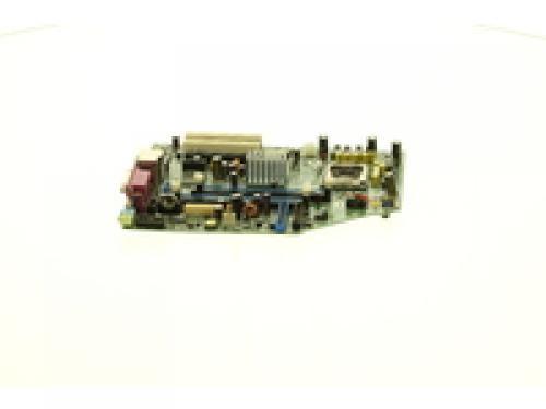HP 361682-001-RFBRicondizionato - DC7100 SFF System Board * Prodotto ricondizionato dal fornitore * - **Refurbished** - 361682-001-RFB