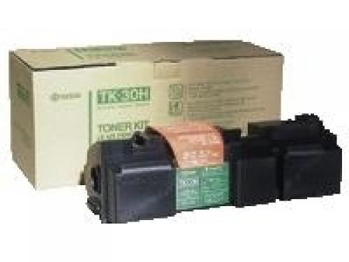Kyocera TK30H KYOCERA TONER FS7000+/9000 - 37027030
