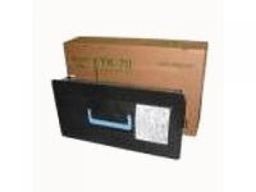 KYOCERA 370AC010 cartuccia toner Original Nero cod. 370AC010