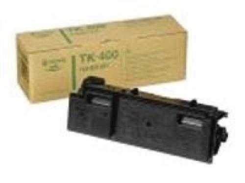 Kyocera TK400 KYOCERA TONER FS-6020 - 370PA0KL