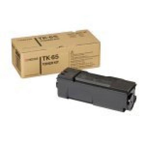Kyocera TK65  KYOCERA TONER FS3820N - 370QD0KX