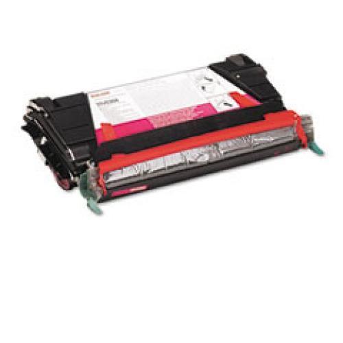 IBM 39V0304 cartuccia toner Original magenta 1 pezzo(i) cod. 39V0304