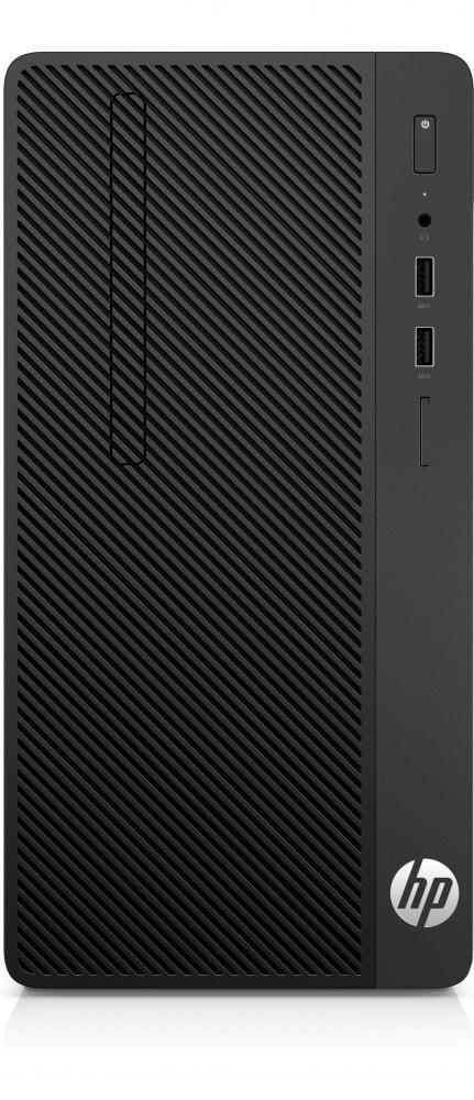 HP 285 G3 W10P - 3VA15EA
