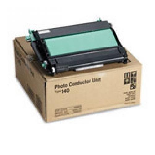 Ricoh Type 140 fotoconduttore e unità tamburo 60000 pagine cod. 402074