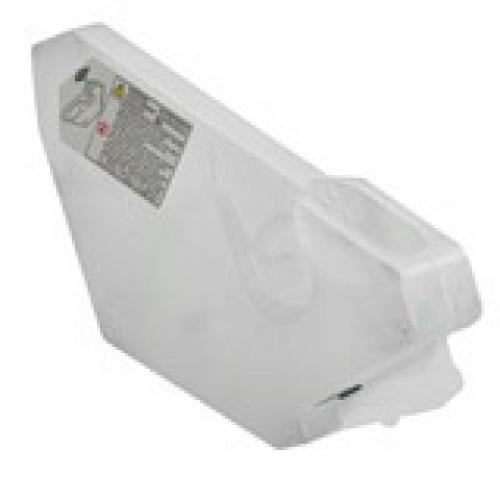Ricoh Type 140 Waste Toner raccoglitori toner 11000 pagine cod. 402075