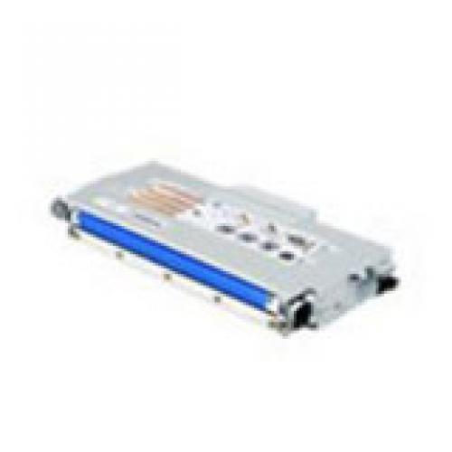 Ricoh Toner Cassette Type 140 Cyan Original Ciano cod. 402098