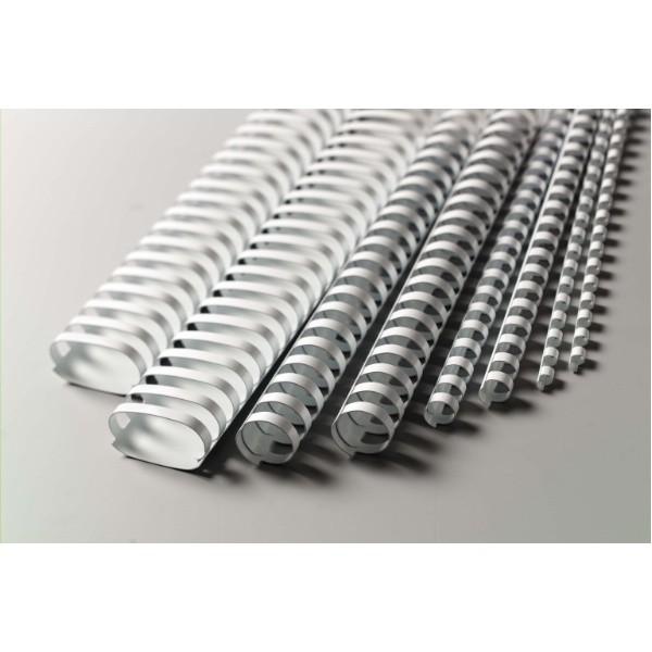 GBC CombBind Spines - 4028612