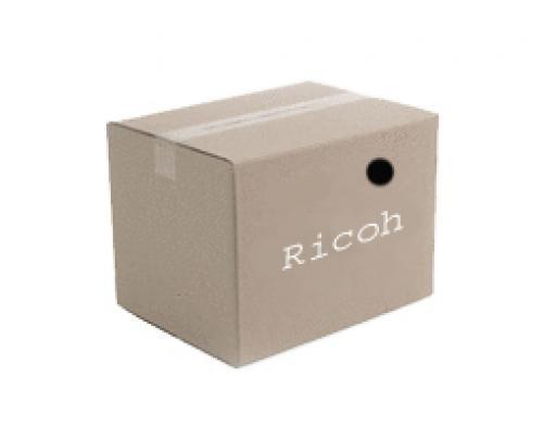 Ricoh 403028 cartuccia toner Original Nero 1 pezzo(i) cod. 403028