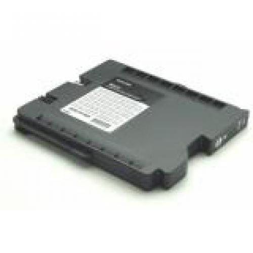 Ricoh High Yield Print Cartridge Black 3k Original Nero 1 pezzo(i) cod. 405536