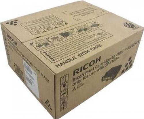 Ricoh Maintenance Kit cod. 406643
