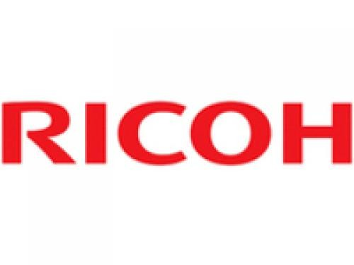 Ricoh DRUM TYPE 1027 BLACK - RD20