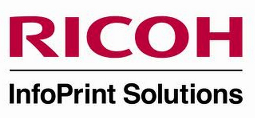 Ricoh 411241 kit per stampante cod. 411241
