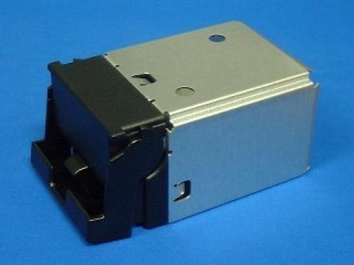 Hewlett Packard Enterprise 412148-B21 mounting kit cod. 412148-B21