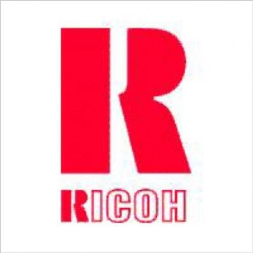 Ricoh Staple Type S 5000 punti cod. 412874
