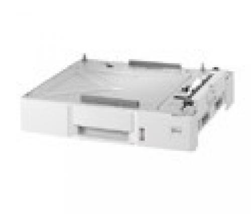 OKI 2nd/3rd Paper Tray for C9600 - 42831303