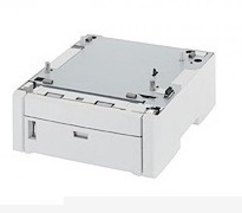 OKI Second Paper Tray - 43347602