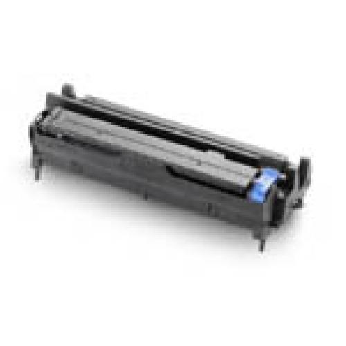 OKI 43501902 tamburo per stampante Original cod. 43501902