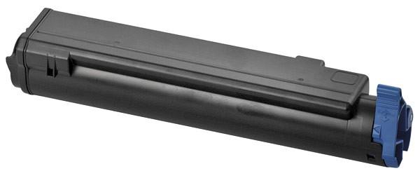 OKI 43979102 cartuccia toner Original Black 1 pezzo(i) cod. 43979102