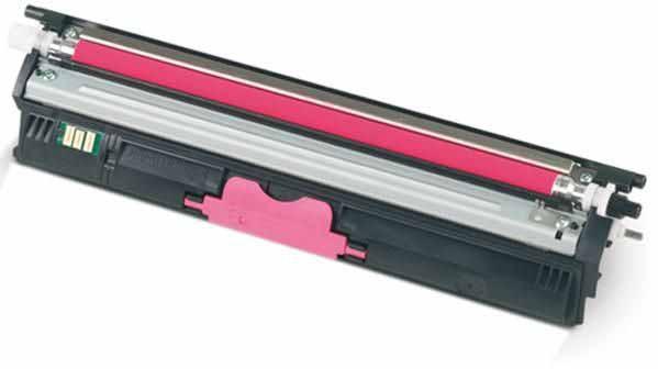 OKI 44250718 cartuccia toner Original Magenta 1 pezzo(i) cod. 44250718