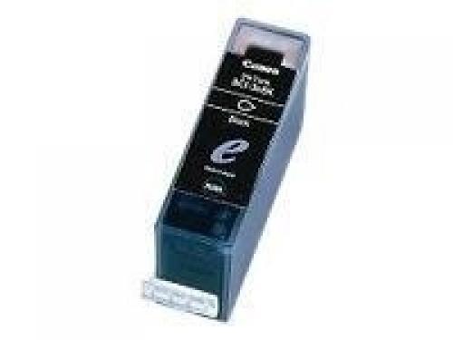 Canon InkCart BCI-3eBk black f BJC6000 - 4479A002