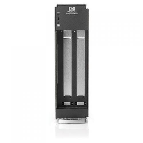 HP BLc PCI Expansion Blade - 448018-B21