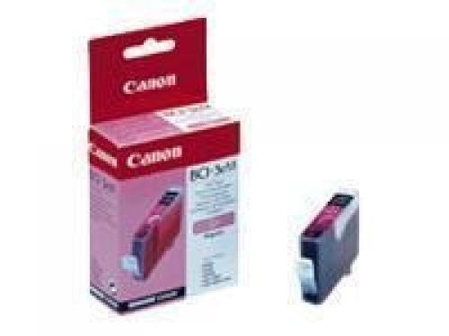 Canon BCI-3eM cartuccia d'inchiostro Original Magenta 1 pezzo(i) cod. 4481A002