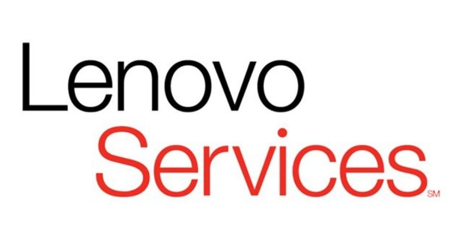 Lenovo 46Y1815 estensione della garanzia cod. 46Y1815