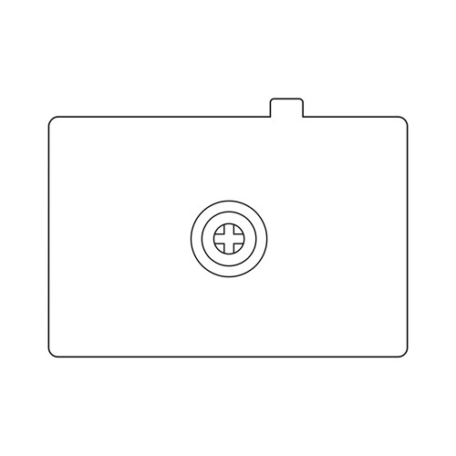 Canon Ec-I cod. 4725A001