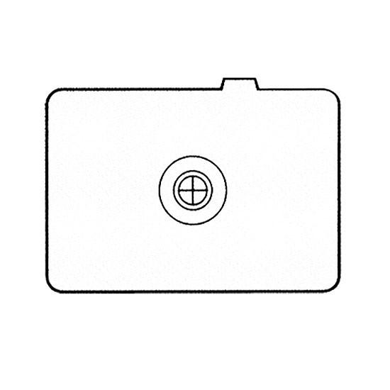Canon Ec-L cod. 4726A001