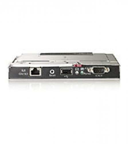 HP BLc3000 Dual DDR2 Onboard Administrator - 488100-B21