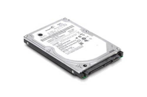 """IBM 49Y3729 disco rigido interno 3.5"""" 600 GB cod. 49Y3729"""